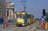 Car 7725 at Louiza on 14th April 1994.