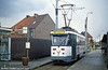 Car 34 at Evergem on 9th April 1994.