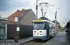 Car 34 at Evergem on 9th April 1994.