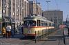 Dusseldorf 2756 at the Hauptbahnhof on 9th April 1993.
