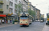 Ludwigshafen 134 on 3rd April 1991.