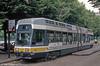 Car 5028 at Via Gottardo on 30th July 1993.