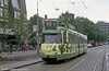 Car 679 at Ferdinand Bolstraat on 7th August 1990.