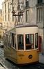 Bica car 2 on 25th November 1993.