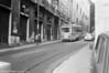 'Modern' style Lisbon rebuild 489.
