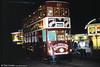 Birkenhead/Hong Kong 69 at Talbot Square on 30th October 1993.