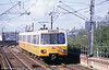 4083 at Byker on 4th September 1990.