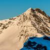 Craigroyston Peak