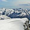 """360 degree panorama from Mount Lydia. Soundtrack: """"Lydia's Song"""", by <a href=""""http://www.roytoddmusic.co.uk/"""">Roy Todd</a>"""
