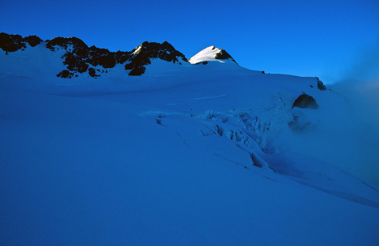 Climax Peak