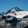 Tititea / Mount Aspiring