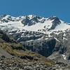 Mount Barth
