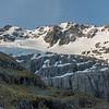 Mt Barth