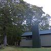 Princhester Base Hut