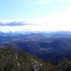 Waimakariri and the Hills around Arthur's Pass