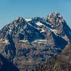 Mt Christina
