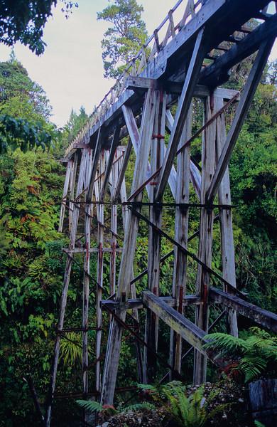 Edwin Burn Viaduct