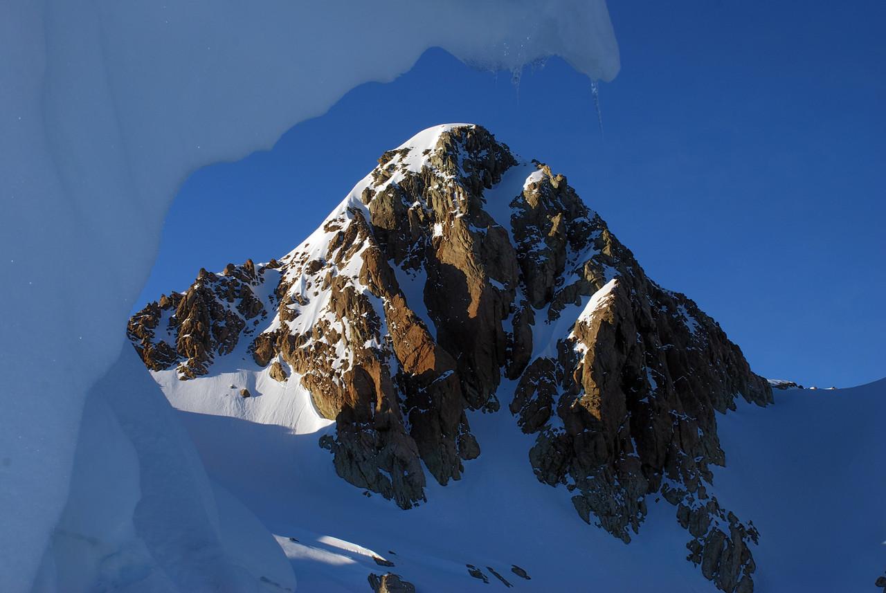 Mount Syme