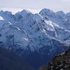 Darran Mts