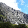 The Psychopath Wall of Mt Talbot