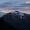 Moturau Peak