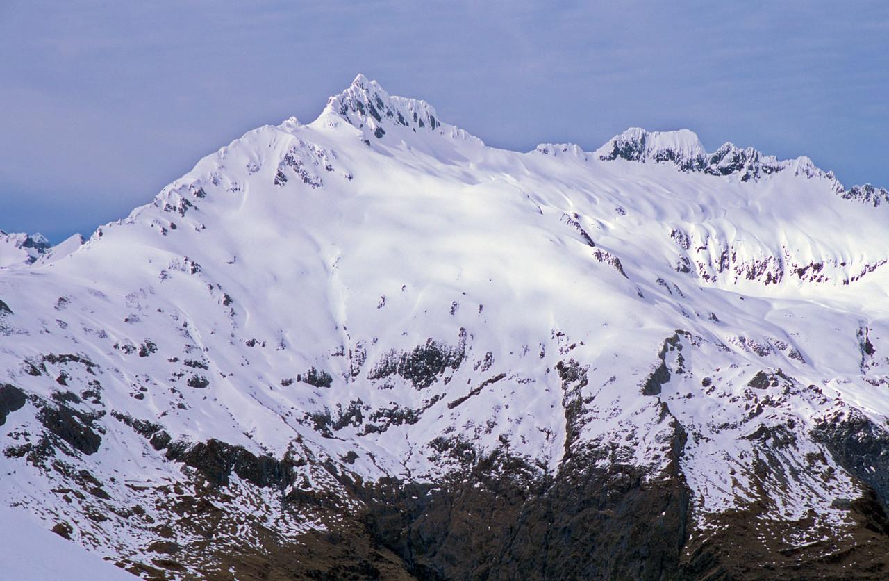 Mt Tole