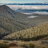 Te Anau Downs from Boyd Creek