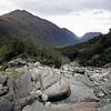 Hidden Falls Creek