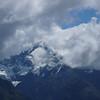 Mt Madeline