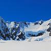 Douglas Peak and Mount Haidinger