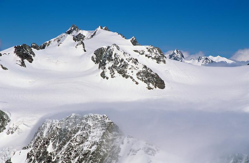 Lambert Glacier