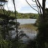 Waitakere Reservoir