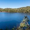 Lake Ruapani