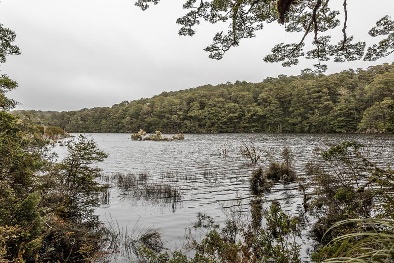 Kaipo Lagoon