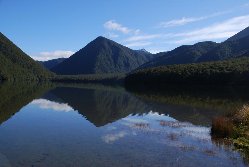 Lake Daniells