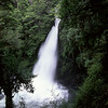 Travers Falls