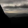 Summer climbing in the Tararuas!