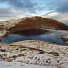 Lake Dime