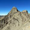 Mt Scott.
