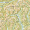 "<br><small><a href=""http://www.topomap.co.nz/NZTopoMap?v=2&ll=-42.82736,171.81464&z=14"" style=""text-align:left"">View Larger Topographic Map</a></small>"