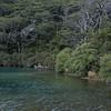 James at beautiful Lake Minchin.