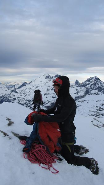 Summit,