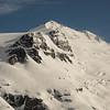 Mt Asp...erm..Head.