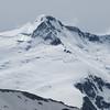 Mt Edward.