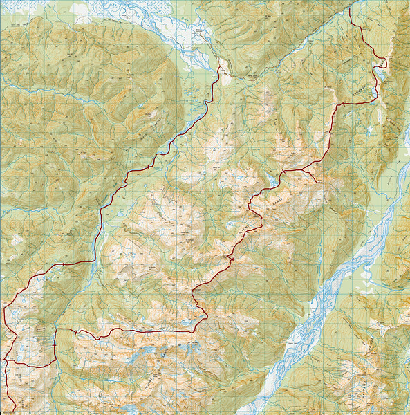 "<br><small><a href=""http://www.topomap.co.nz/NZTopoMap?v=2&ll=-44.32083,168.34503&z=14"" style=""text-align:left"">View Larger Topographic Map</a></small>"