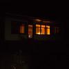 Cosy Kiwi Burn Hut.