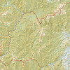"""<br><small><a href=""""http://www.topomap.co.nz/NZTopoMap?v=2&amp;ll=-41,174&amp;z=6"""" style=""""text-align:left"""">View Larger Topographic Map</a></small>"""