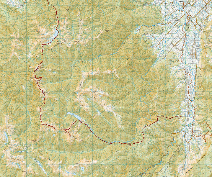 """<br><small><a href=""""http://www.topomap.co.nz/NZTopoMap?v=2&amp;ll=-40.95561,172.53574&amp;z=14"""" style=""""text-align:left"""">View Larger Topographic Map</a></small>"""