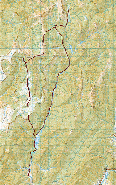"""<br><small><a href=""""http://www.topomap.co.nz/NZTopoMap?v=2&amp;ll=-41.637045,172.2973&amp;z=13"""" style=""""text-align:left"""">View Larger Topographic Map</a></small>"""