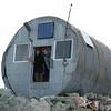 Copland Shelter.